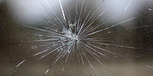Скачать Broken Glass
