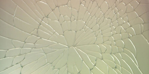 Скачать Texture