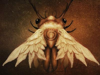 Перейти на Angelbug