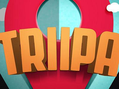 Перейти на Triipa