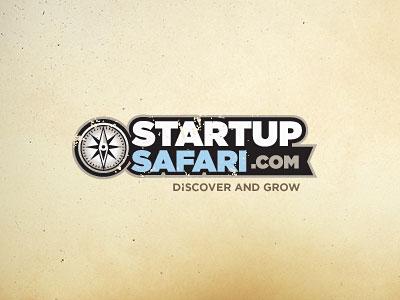 Перейти на Startup Safari 2