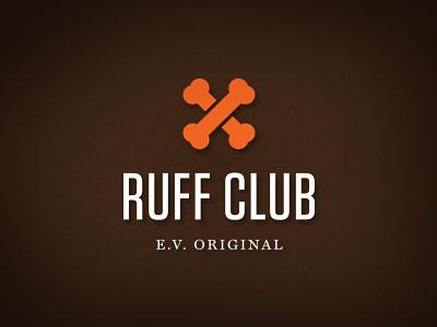 Перейти на Ruff Club Logo