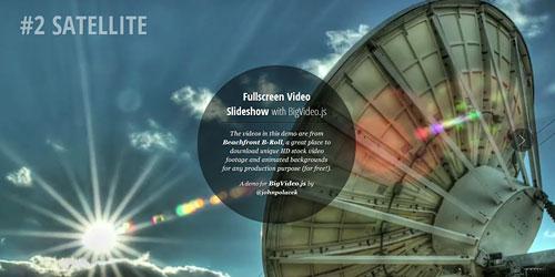 Перейти на Видео слайдшоу