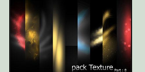 Скачать Light Texture