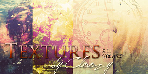 Скачать Textures Pack Light