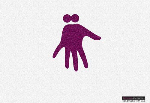 Перейти на Rename Accessories Hand