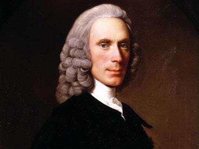 John Reid, 1751