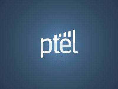 Перейти на Platinumtel