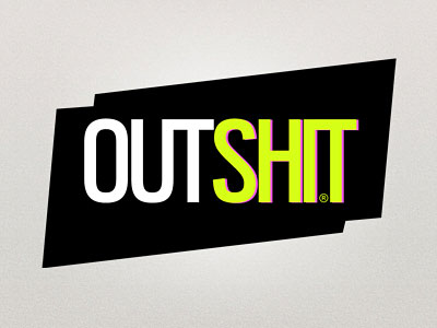 Перейти на Outshit Style Mag