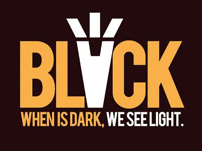 Перейти на Black