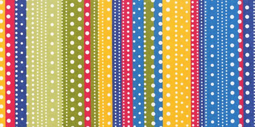 Скачать Primary Color Striped Texture