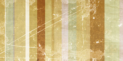 Скачать Striped Vintage Background