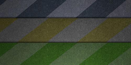 Скачать Grunge Striped Textures