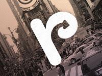 20 примеров креативных решений в создании логотипов за ноябрь