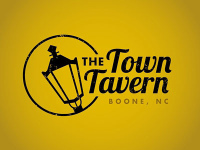 Перейти на The Town Tavern Pt 2