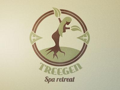 Перейти на Treegen