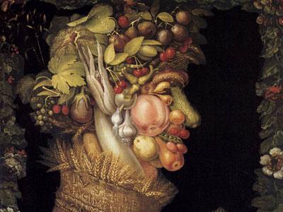 Лето, 1573