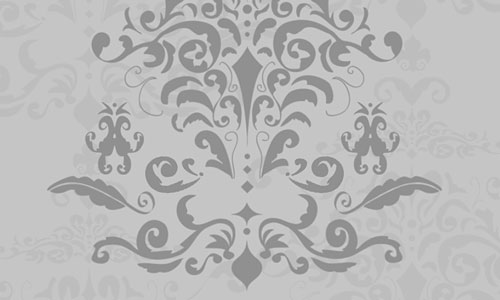 Скачать Damask Danasbrushes Abr