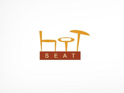 Перейти на Hot Seat