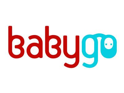 Перейти на Logo Babygo