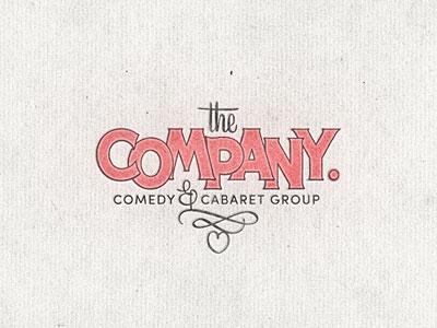 Перейти на The Company