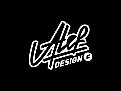 Перейти на Alef Design V
