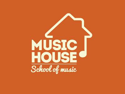 Перейти на Music House