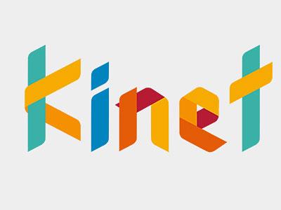 Перейти на Logotype