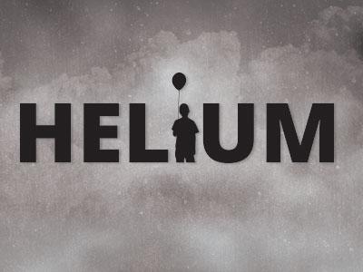 Перейти на Helium Logo