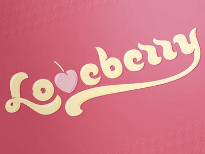 Перейти на Loveberry