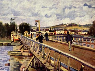 Langland Bay, 1872