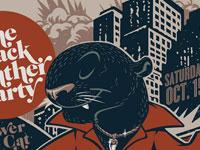 Векторные персонажи и комиксы от дизайнера Rubens Scarelli из Бразилии