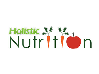 Holistic Nutrition by Tim Madriaga