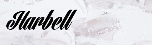 Перейти на Harbell