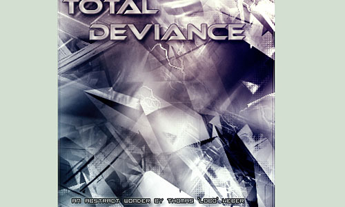 Скачать Total Deviance Brushes