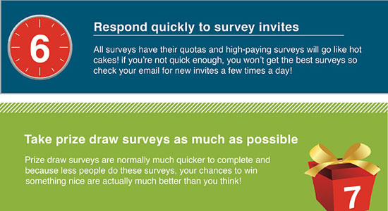 Перейти на Sc Infographic Surveys
