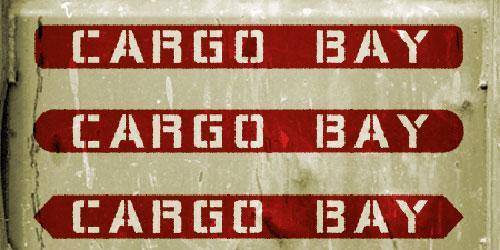 Скачать Cargo Bay