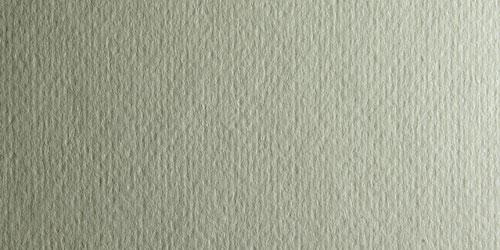 Скачать текстуру