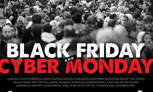 Перейти на Black Friday