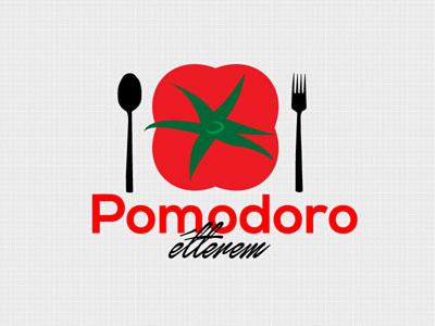 Pomodoro restaurant