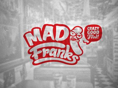 MAD Franks