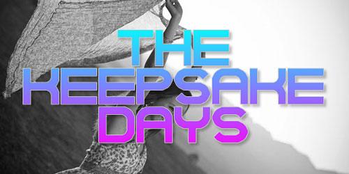 Скачать The Keepsake Days