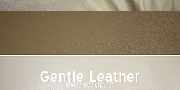Скачать Gentle Leather