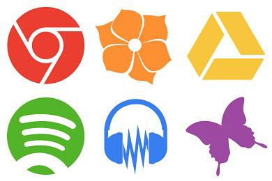 Скачать Metronome Icons