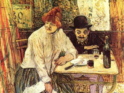 Перейти на The Last Crunbs, 1891