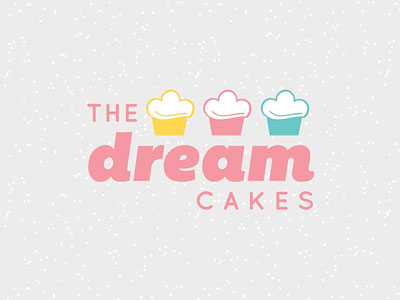 The Dream Cakes