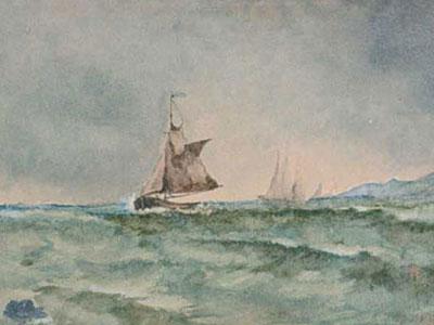 Перейти на Sailboats