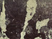 Скачать бесплатно качественные абстрактные гранжевые текстуры