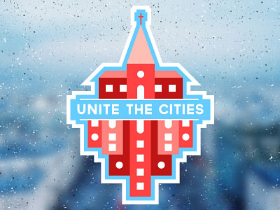 Unite The Cities