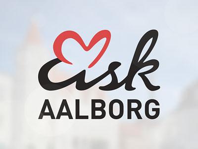 Elsk Aalborg